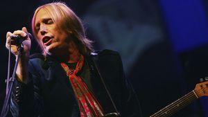Plötzlicher Tod von Tom Petty: Das waren seine größten Hits!