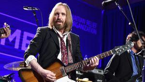 Tom Petty (†66): Jetzt wird die Todesursache untersucht
