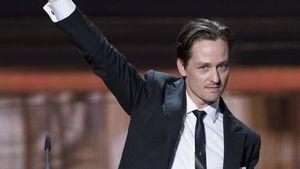 Der Deutsche Filmpreis: Das sind die Gewinner!