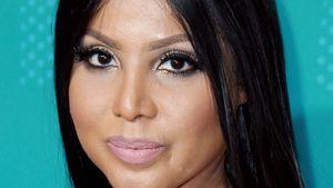Steuerbetrug: Toni Braxton hat 780.000 Dollar Schulden