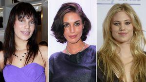 Gisele, Tessa & Co.: Das sind die 5 nervigsten GNTM-Girls!