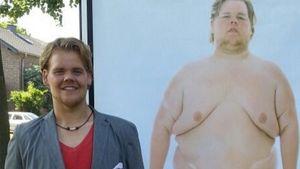 """Diät-Rückschlag: """"Extrem schwer""""-Torsten schiebt Kilofrust"""