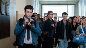 """""""Dark"""", """"Modern Family"""" und Co.: Die Netflix-Hits im Juni!"""