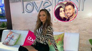 """Liebe von Elena & Mike überzeugte Tracy von """"Love Island"""""""