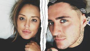 Jetzt endgültig? Charlotte Crosby und Stephen Bear getrennt!