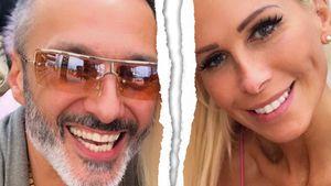 """""""5 Senses for Love""""-Manuel und Anastasja sind getrennt!"""