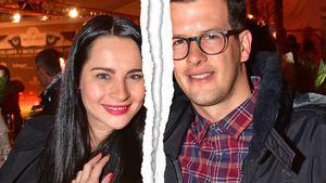 Nach Sarah: Auch VL-Star Nicole Mieth verkündet Liebes-Aus