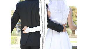 4 Scheidungen in 4. Staffel: Ist HadeB damit gescheitert?