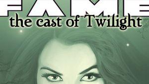 Neuer Twilight-Comic zu Weihnachten