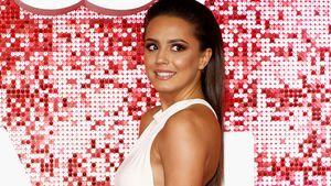 "Wow! UK-""Love Island""-Star Tyla Carr zeigt After-Baby-Body!"