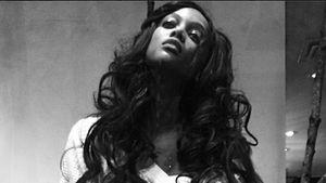 Tyra Banks lässt Fans am Friseurbesuch teilhaben