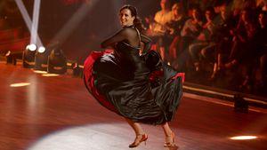 """Für Ulrike Frank war """"Let's Dance""""-Aus keine Überraschung!"""