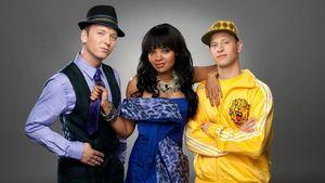 X-Factor: Das sind die Songs der 2. Live-Show!