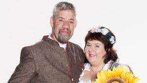 Geteilt: Das haben Uwe & Iris mit dem 50.000 Euro Gewinn vor
