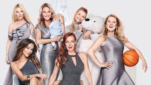 """""""6 Mütter"""": Das waren die Highlights der ersten Folge 2017!"""