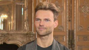 """Let's Dance""-Vadim: Jury-Kritik nagt auch an Tanzprofis!"