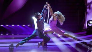 """30 Punkte für Valentina: """"Let's Dance""""-Zuschauer enttäuscht!"""