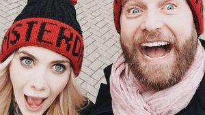 Flirt mit der Ex im Radio: Liebes-Comeback bei Niels Ruf?