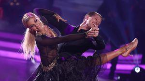 """Valentina und Valentin über Impro-Dance: """"Wie in Trance"""""""