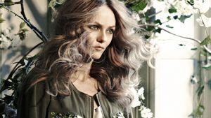 Vanessa Paradis zieht Fashion-Werbedeal an Land