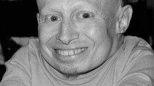 Kurz vor Tod getauft: Verne Troyer starb im Familien-Kreis