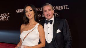 Verona Pooth enthüllt: Ihr Mann Franjo ist megaeifersüchtig!