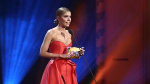 """Spanien-Reise: """"Let's Dance""""-Vici Swarovski in Quarantäne?"""