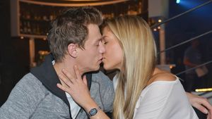 So küsst Vince! GZSZ-Neuling Valentina verrät es