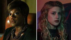 """""""Riverdale"""" und Co. – das erwartet Netflix-Fans im Januar!"""