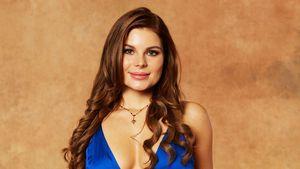 Exit in erster Folge: Ist Bachelor-Girl Vivien enttäuscht?