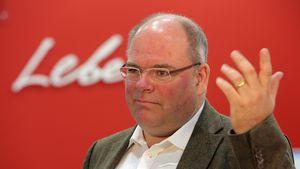 Helmut Kohls (†) Sohn packt im TV aus: Das Erbe ist geklärt