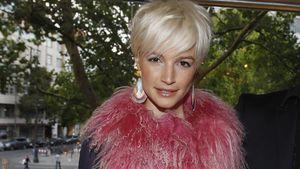 Liebes-Aus: GNTM-Wanda Badwal ist wieder Single