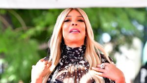 Wendy Williams enthüllt pikante Details über Sex mit Rapstar