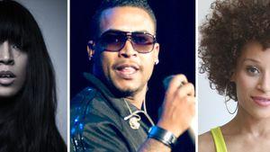 Sommerhit 2012: Welcher Song macht das Rennen?
