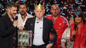"""Nach Quoten-Erfolg: Neue Staffel für """"Promi Big Brother""""!"""
