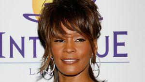Was? Hatte Whitney Houston (†) etwa eine geheime Tochter?