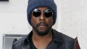 Rapper-Fight: Will.i.Am verklagt Pharrell Williams