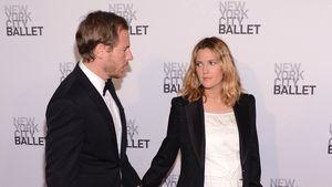 Für Kids: Drew Barrymore zog in die Nähe ihres Ex-Mannes