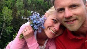 Perfekt geplant: Willi Gabalier verrät Verlobungs-Details