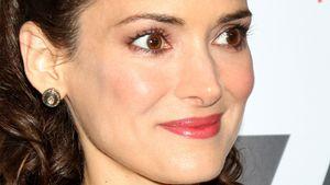"""Winona Ryder ist schockiert über """"Shades of Grey"""""""