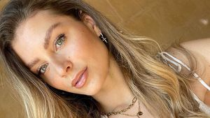 Zweite Bachelor-Pleite: Ex-Rosen-Girl Wioleta zieht Fazit