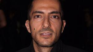 Wissam Al Mana