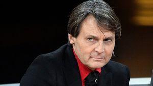 Wolfgang Bahro bei 30 Jahre RTL Jubiläumsshow