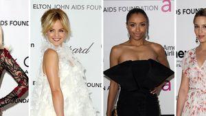 Flop! Diese Damen wählten das falsche Oscar-Kleid