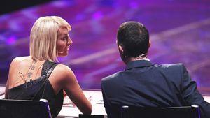 X-Factor: Der Juroren-Krieg wird immer heftiger