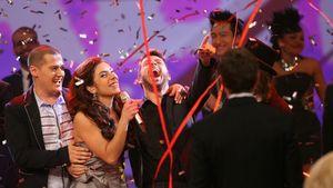 Stürmt X-Factor-Edita jetzt die Charts?