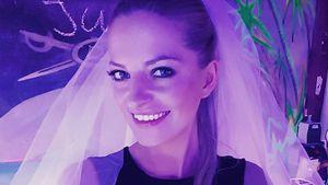 Xenia Prinzessin von Sachsen war schon sechsmal verlobt