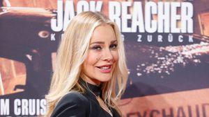 "Nach ""The Voice Kids"": Xenia Seebergs Sohn nimmt Single auf"