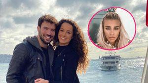 Yasin mit Ex-Flirt Dijana im TV: Ist Samira eifersüchtig?