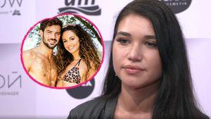 """""""Love Island""""-Jules: Yasin & Samira passen nicht zusammen!"""
